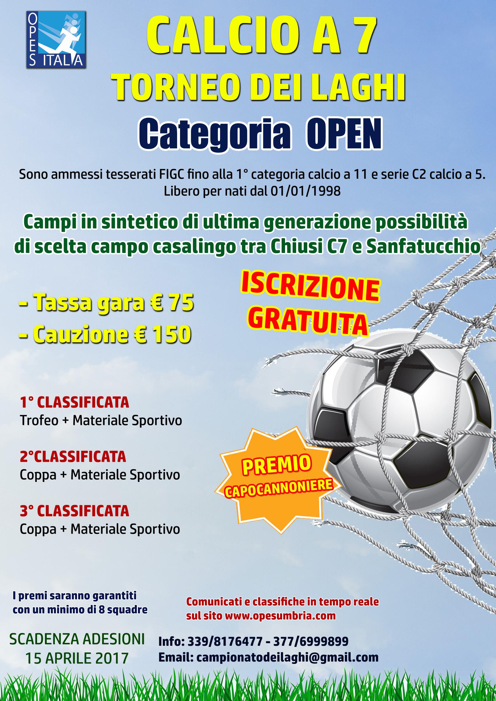 fratini-calcio-a-7