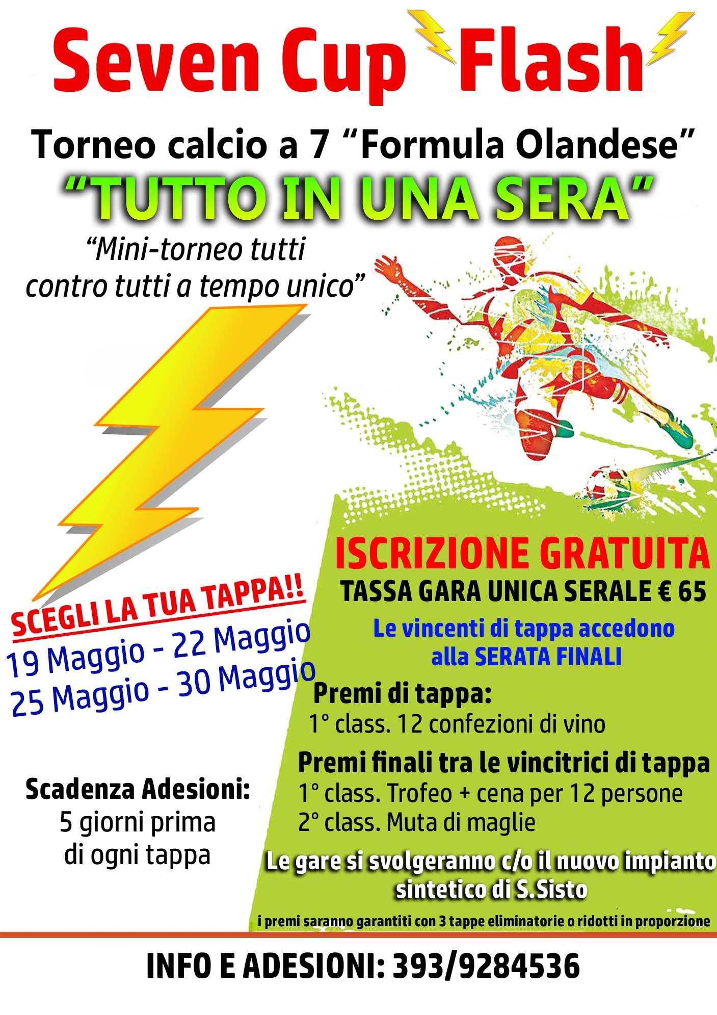 locandina-flash-c7