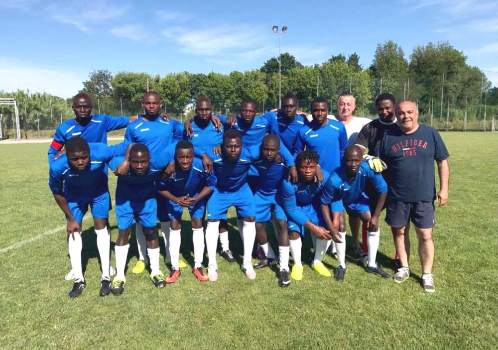 african-team-pes-pg-vincitori-torneo-nzionale-opes-c11