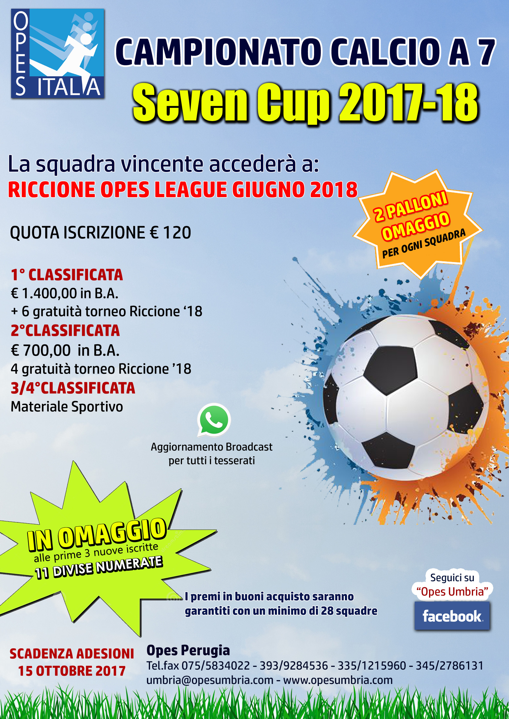 seven-cup-2017-18