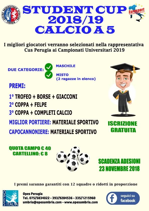 Volantino student cup 18-19 ULTIMA VERSIONE copia (2)