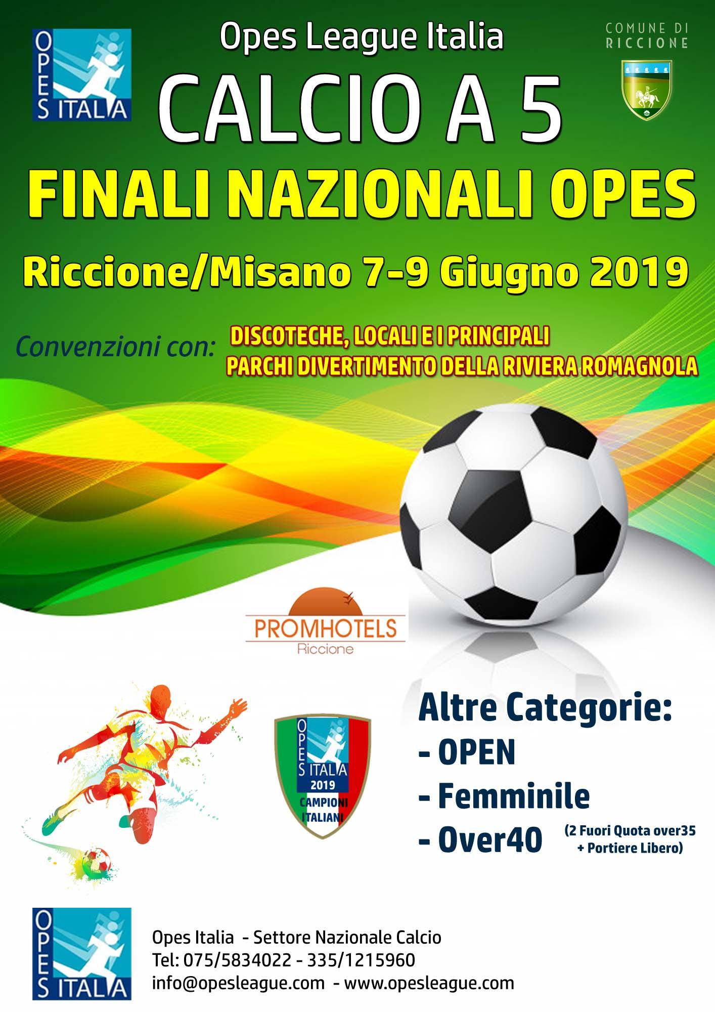 c5 Finali Nazionali (3)