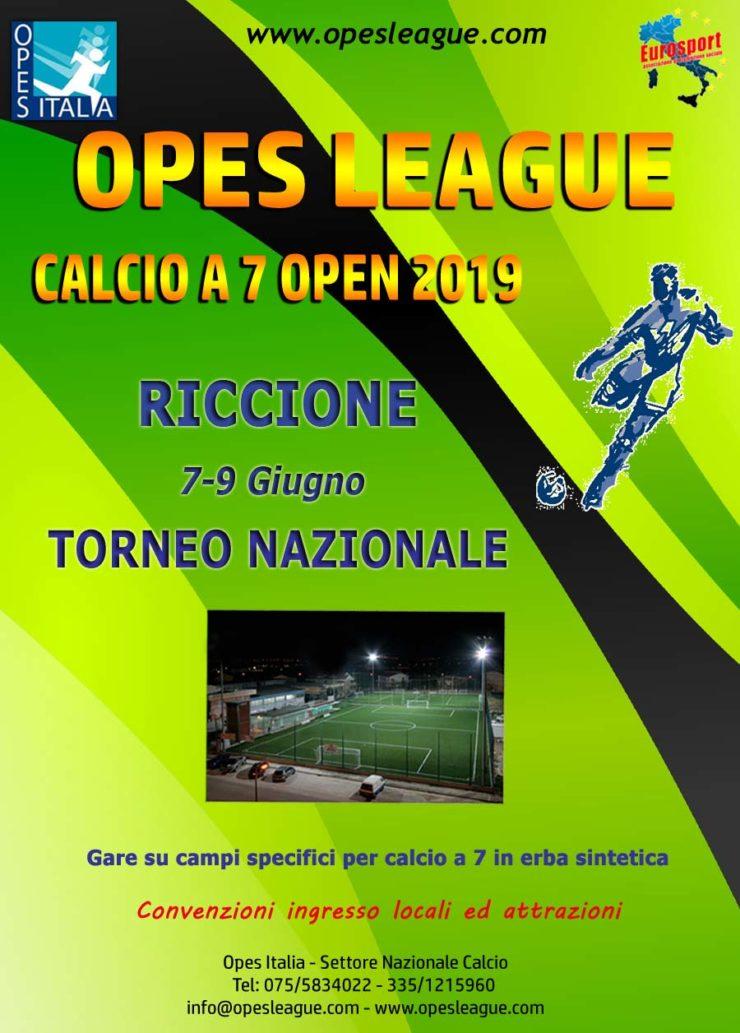 c7-Riccione-2019--740x1033