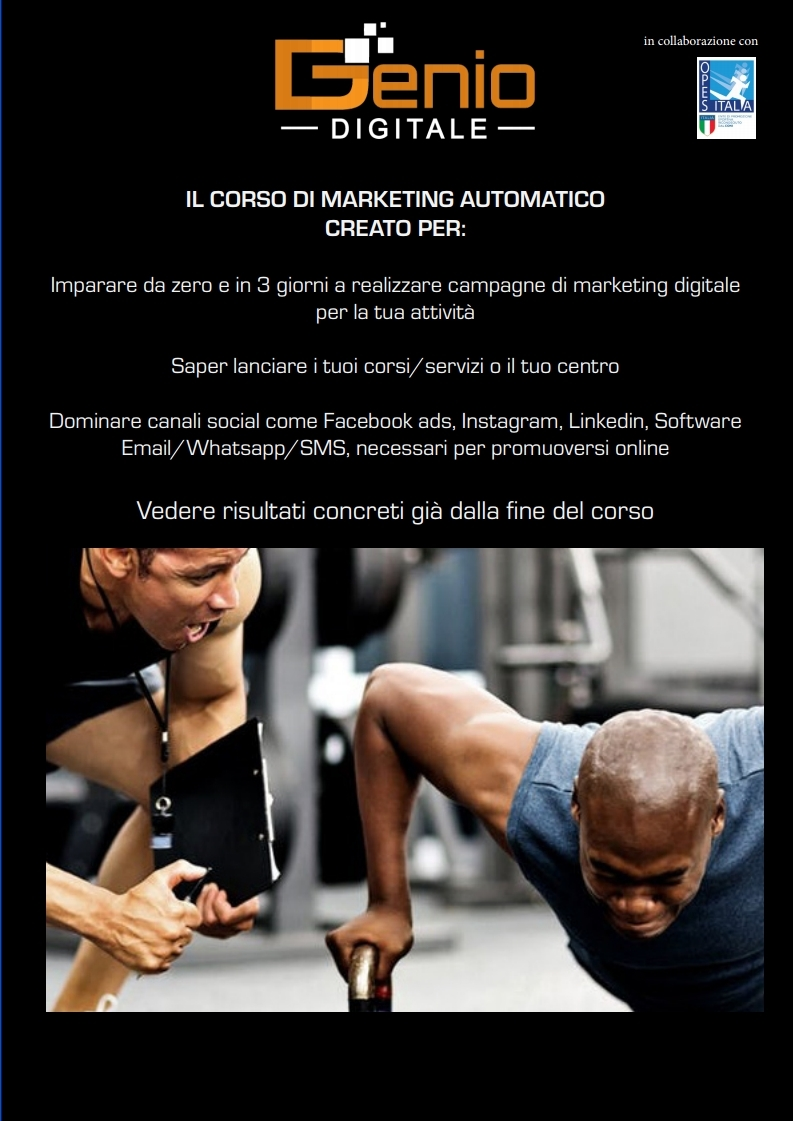 genio_BROCHURE_SPORT_OPES.pdf_page_1