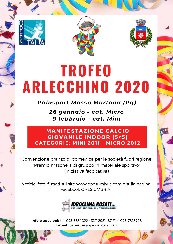 TROFEO ARLECCHINO (1)-1
