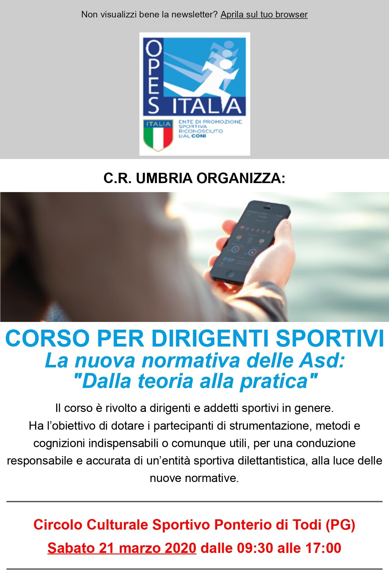 Corso per Dirigenti Sportivi_page-0001