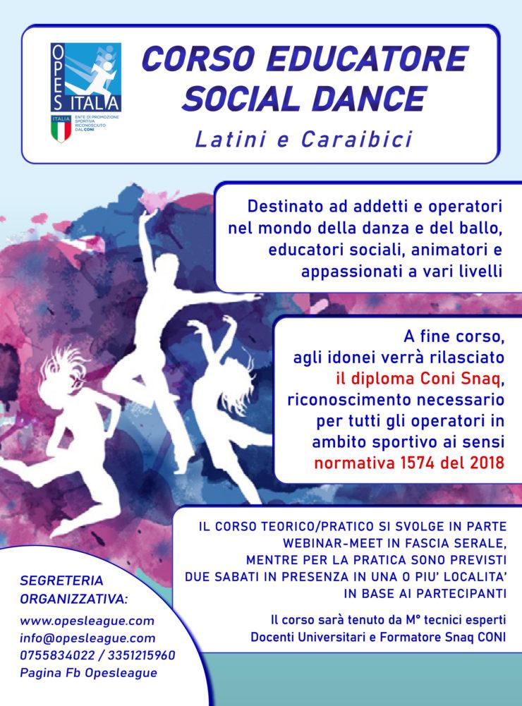 VOLANTINO-SOCIAL-DANCE-OK-1-copia-740x1001